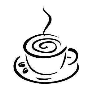 Senior Mens Coffee Meeting