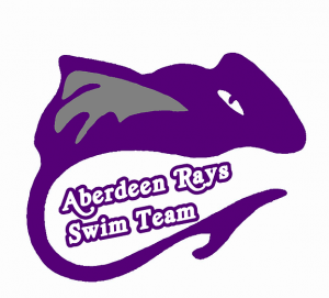 Aberdeen Rays Swim Team