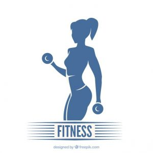 Fitness Equipment Workshop July 29th