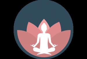 Virtual Yoga